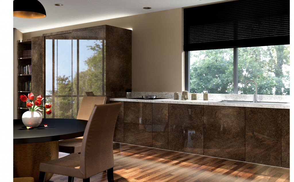 Final_Render_Chiswick_AP3_Kitchen_Dining_view1.jpg web