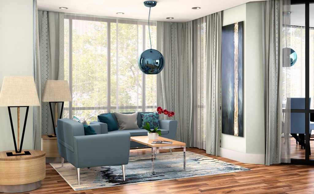 Web Final_Render_Chiswick_AP4_Livingroom_View2